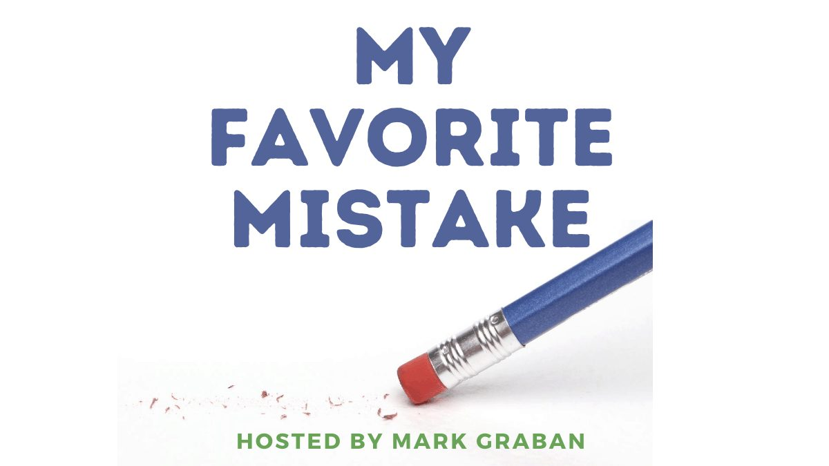 My-Favorite-Mistake