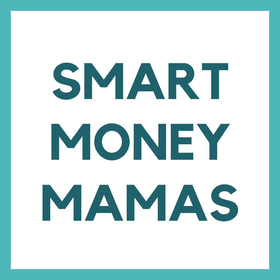 Smart-Money-Momma